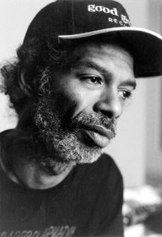 Gil Scott-Heron (April 1, 1949 - 2011) was an American poet, musician, and author known primarily for his late 1960s and early 1970s work as a spoken word soul performer.