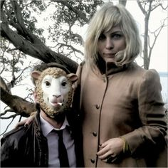 The Head and the Heart-So many amazing songs on this album!