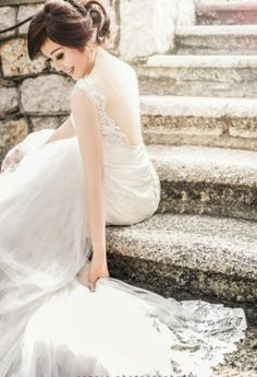 Cappio Photography at www.bridestory.com #weddingideas #weddinginspiration #thebridestory