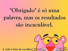 Rafael Batista - Google+
