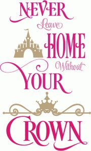 Welcome to the Silhouette Design Store, your source for craft machine cut files, fonts, SVGs, and other digital content for use with the Silhouette CAMEO® and other electronic cutting machines. Silhouette Sign, Silhouette Images, Silhouette Cameo Projects, Silhouette Studio, Vinyl Crafts, Vinyl Projects, Diy And Crafts, Projects To Try, Disney Images