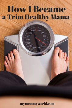 Curious about the Trim Healthy Mama plan? Read my THM story--about how I discovered the plan and why it finally helped me lose the 35 pounds I had been trying to lose for years.