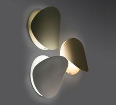 Ovo estudi ribaudi faro 62108 luminaire lighting design signed 23419 product