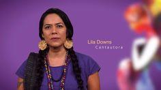"""Participemos juntos con OPS y Lila Downs a promover controles del embarazo para alcanzar """"cero muertes maternas"""" - http://plenilunia.com/prevencion/participemos-juntos-con-ops-y-lila-downs-a-promover-controles-del-embarazo-para-alcanzar-cero-muertes-maternas/40386/"""