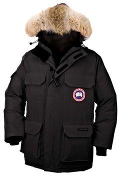 canada goose jacket calgary $199