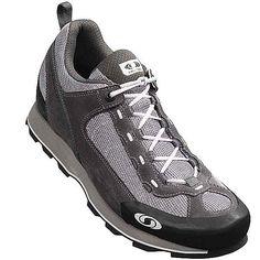 Salomon Hiking Boots Men
