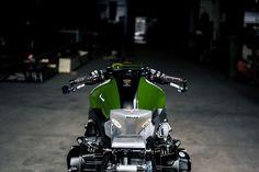Goodwood-custom-bmw1200R-12