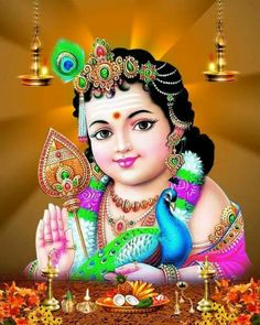 Full hd god murugan hd image free download wallpapers android normally one whose heart easily melts is thought to be unsteady but because lord ka is the stable foundation of all existence one whose heart melts altavistaventures Image collections