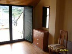 Apartamentos en Galicia y Villas - Niumba - Alquileres Vacacionales en Galicia Villas, Filing Cabinet, Divider, Windows, Storage, Room, 1, Furniture, Home Decor