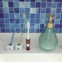 Bathroom/洗面所…などのインテリア実例 - 2015-07-02 05:47:15   RoomClip(ルームクリップ)