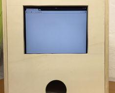 Photobooth-von-vorne-prototype