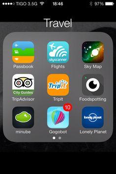 ¿Todos necesitan su propia app? 5 lineamientos para apps en turismo
