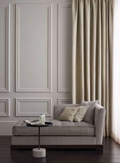 Modern living room lighting ideas - Home Decors Room Interior, Home Interior Design, Interior Architecture, Bar Interior, Interior Sketch, Interior Stairs, Interior Plants, Apartment Interior, Interior Lighting
