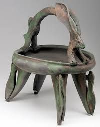 Image result for ferguson pottery
