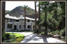 Clifton Arizona
