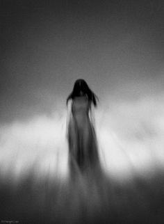 1X - Melancholia by Hengki Lee