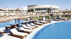 Thomson Holidays - Sensatori Sharm El Sheikh in Sharm El Sheikh