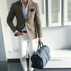c259f3cbd1d @keymanstyle Suit Combinations, Best Mens Fashion, Daily Fashion, Man  Fashion, Style