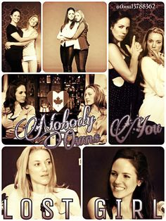 Doccubus at DragonCon! Lost Girl Fashion, Marry Me At Christmas, Lost Girl Bo, Kris Holden Ried, Bo And Lauren, Anna Silk, Girls Series, Lotr, Embedded Image Permalink