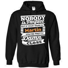 Martin T Shirts, Hoodies. Check price ==► https://www.sunfrog.com/Camping/Martin-Black-91529817-Hoodie.html?41382 $39