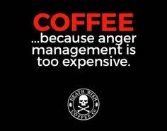 http://get-selfhelp.com/category/anger-management/ http://get-selfhelp.com/category/stress-management/