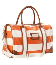 such a pretty bag