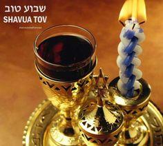 ארץ ישראל Shavua Tov! May the coming week bring us peace & good health.