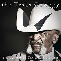 Cowboys of Texas Some of the finest people I know are Black Cowboys and Cowgirls of Texas. Black Cowboys give urban young men and women an alternative perspective of life, and a good one at that. Texas Cowboys, Black Cowboys, Texas History, Cowboy History, The Lone Ranger, African Diaspora, Cowboy And Cowgirl, Before Us, African American History