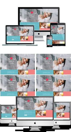 AT Weddy is Responsive Wedding Planner Joomla template. A wedding is a special event that requires a special design for any website dedicated to it. Bootstrap Template, Joomla Templates, Joomla Themes, Browser Support, Wedding Fonts, Responsive Layout, Google Fonts, Template Site, Wedding Templates