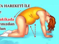 Lavmansız Bağırsak Temizliği Nasıl Yapılır? Burpees, Tabata, Dry Needling, Hip Mobility, Hip Dysplasia, Tight Hip Flexors, Hip Stretches, Tight Hips, Ultrasound