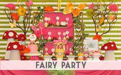 Amanda's Parties To Go: {TUTORIAL} Teacher's Oreo Apple Pops