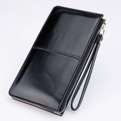 https://buy18eshop.com/women-wallets-candy-oil-leather-wallet-long-design-day-clutch-casual-lady-cash-purse-women-hand-bag-carteira-feminina-hqb1673/  Women Wallets Candy Oil Leather Wallet Long Design Day Clutch Casual Lady Cash Purse Women Hand Bag Carteira Feminina HQB1673   //Price: $14.46 & FREE Shipping //     #DRONES