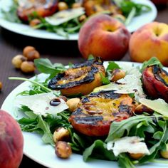 rp_Arugula-With-Grilled-Peaches-Hazelnuts.jpg