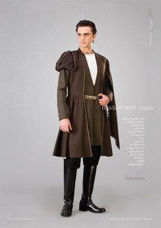 民族衣装5