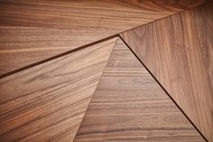 #kitchen #design Hardwood Floors, Flooring, Kitchen Design, Wood Floor Tiles, Cuisine Design, Hardwood Floor, Wood Flooring, Floor, Kitchen Designs