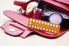 Die 12 wichtigsten Fragen zur Pille