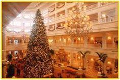 Disney World Hotels by DisneyWorldHotels, via Flickr