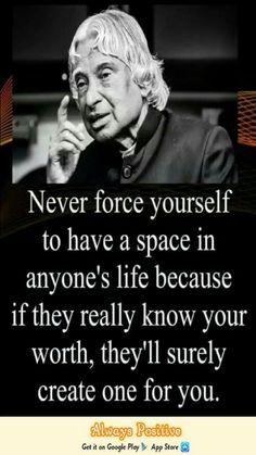 Agreed... - Lanka Bharani - Google+