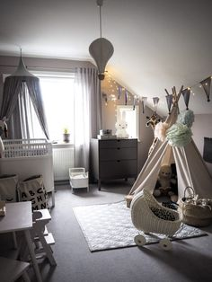 Home Decoration Ideas Apartments .Home Decoration Ideas Apartments Baby Boy Room Decor, Baby Room Design, Baby Boy Rooms, Baby Bedroom, Home Decor Bedroom, Kids Bedroom, Cute Home Decor, Cheap Home Decor, Casa Kids