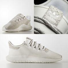 http://www.adidas.no/tubular-shadow-shoes/BB8821.html