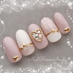 Cute Nail Designs For Spring – Your Beautiful Nails Pretty Nail Art, Beautiful Nail Art, Gorgeous Nails, Stylish Nails, Trendy Nails, Cute Nails, Gel Nail Art, Gel Nails, Nail Nail
