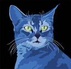 Prìncipi e Princípi: I gatti pop di Sebastiano Ranchetti