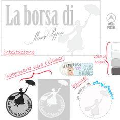 ..ed anche La Borsa di Mary Poppins si rinnova, nuovo template http://graficscribbles.blogspot.it/2014/04/ed-anche-la-borsa-di-mary-poppins-si.html