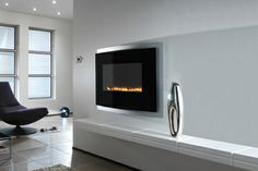 CJs Hearth and Home - Lennox Radium Vent-Free Gas Fireplace, Call For Best Price: 888-986-1535 (http://www.cjshearthandhome.com/radium-vent-free-gas-fireplace/)