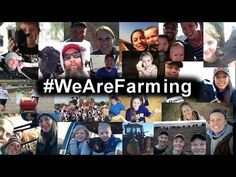 Dancing farmers the new internet sensation - ABC Rural (Australian Broadcasting Corporation)