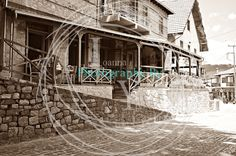 CAFE BAR 11 METSOVO - follow my ffacebook page https://www.facebook.com/Ioanna-S-YPO-photography-115100415221540/
