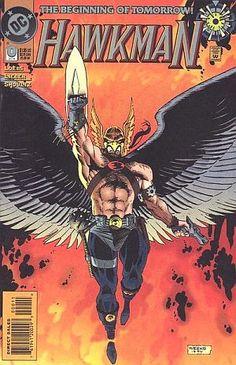 Hawkman v3 0.jpg