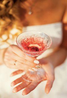 例えば、バカラのグラスを日常使いしてみる の画像|オトナの恋と女磨きと