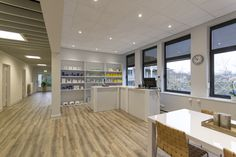 Profile Project | De Mariannehoeve - beauty kliniek