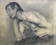 Lev Lerch